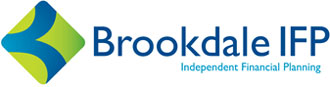 Brookdale IFP Ltd Logo